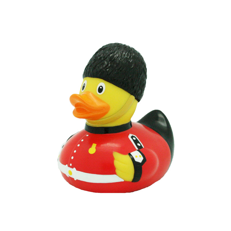 british-rubber-duck-leaning.jpg