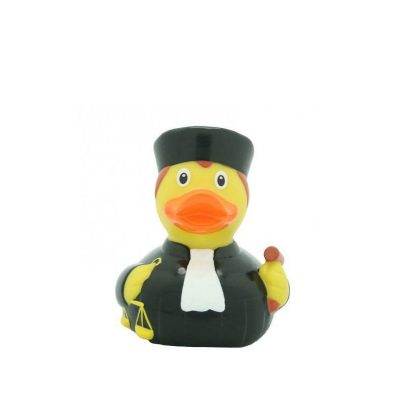 Judge-Rubber-Duck---Amsterdam-Duck-Store