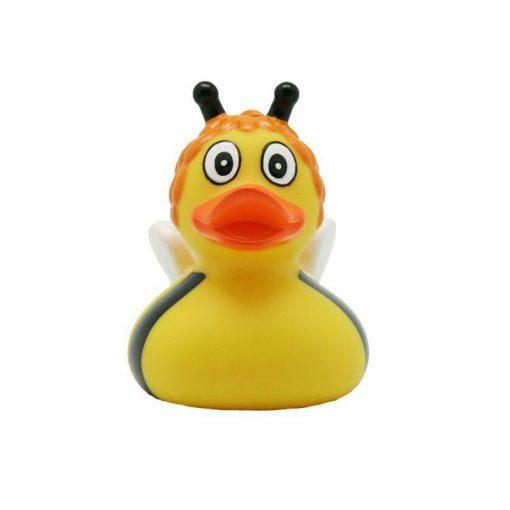 Bee rubber duck