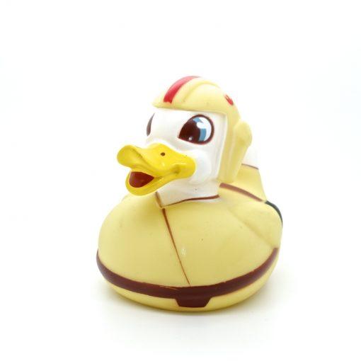 Luke Pondwalker Rubber front Duck Amsterdam Duck Store