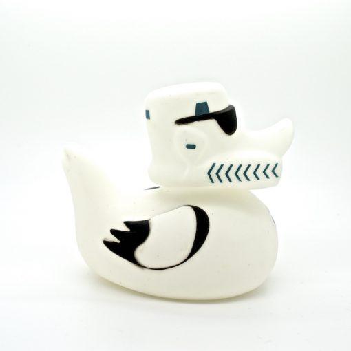 ond Trooper Rubber Duck Amsterdam Duck Store