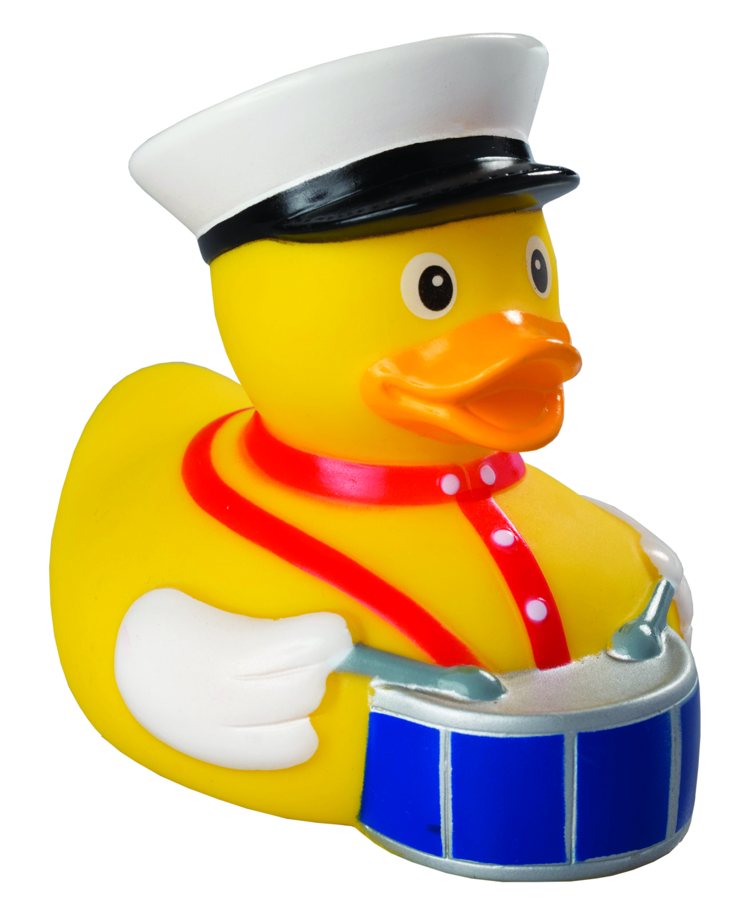 drummer rubber duck buy premium rubber ducks online world wide