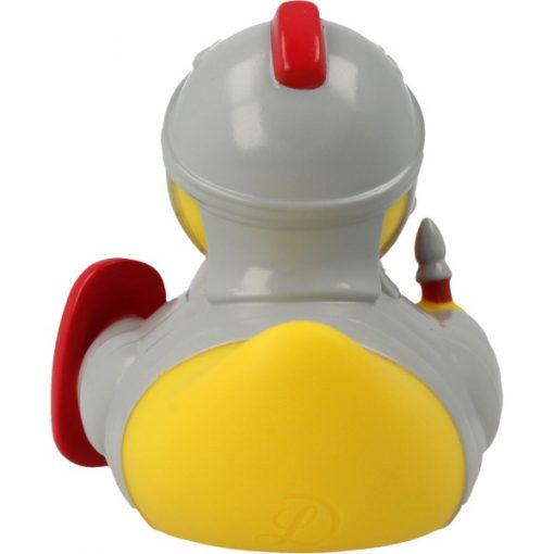 Roman Rubber Duck