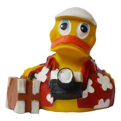 11c8012e7e3 Rubber ducks shop | Buy the cutest rubber ducks online